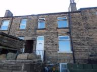 2 bedroom Terraced home in Upper Quarry Road...