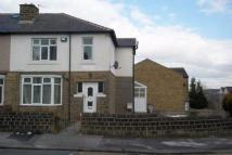 4 bedroom semi detached house to rent in Park Grove, Gledholt...