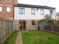 Town House in Greenlea Court, Dalton...