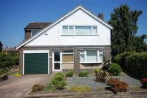 Detached house to rent in Marten Grove, Netherton...