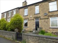 Terraced house to rent in Lowerhouses Road...