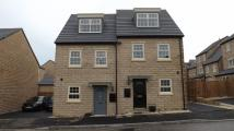 Town House to rent in Norfolk Avenue, Ferndale...