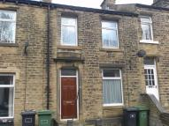 Terraced house to rent in Chapel Terrace...