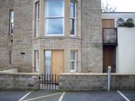 2 bedroom Flat to rent in Sherwood House...