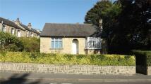 Detached Bungalow to rent in Blacker Road, Birkby...