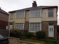 3 bed semi detached house to rent in Mayfield Avenue, Dalton...