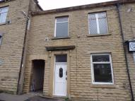 2 bed Terraced house to rent in Hillhouse Lane, Fartown...