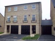 Hopkinson Road semi detached house to rent