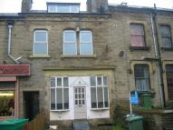 Norman Road Terraced property to rent