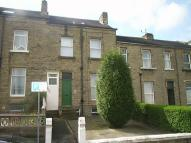 House Share in 48 Somerset Road...