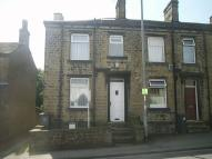 New Hey Road Terraced property to rent