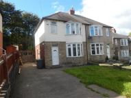 3 bed semi detached home to rent in Newsome Road, Newsome...