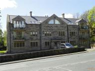 2 bed Apartment for sale in Maple Gardens...