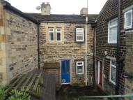 2 bed Terraced property in Carrs Road, Marsden...