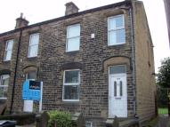 2 bedroom End of Terrace property to rent in Moor End Road...