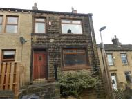 3 bedroom End of Terrace house to rent in Low Westwood Lane...