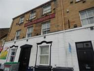 2 bed Apartment in The Greyhound...