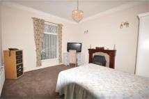 End of Terrace home to rent in Bland Street, Lockwood...