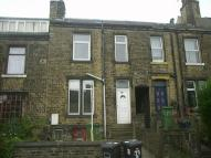 Cross Lane Terraced house to rent