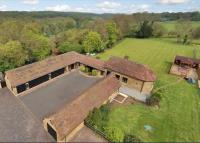 4 bed Detached home for sale in Bocoda Hill Farm...