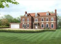 7 bed Detached home for sale in Clenches Farm Lane...