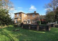 semi detached house for sale in Brook Street, Tonbridge...