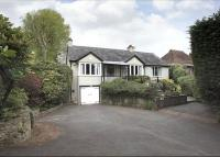 Bungalow for sale in Seal Road, Sevenoaks...