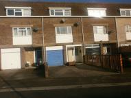 4 bed Town House in Drayton...