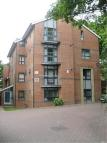 4 bed property in 69 Clarendon Road Flat 3