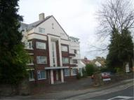 Flat in 15 Ghyll Lodge