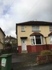 Terraced home in 88 Chapel Lane