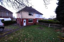3 bedroom semi detached property to rent in Crest Avenue, Wyke...