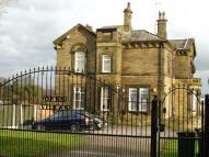 Chapel Lane Flat to rent