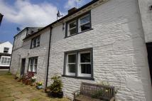 Cottage in Ackroyd Court, Thornton...