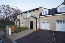 3 bed Town House in Cooper Mews, BRADFORD
