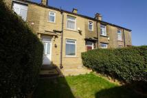 3 bedroom Terraced house in Fagley Road, BRADFORD