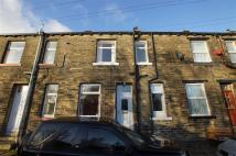 house to rent in Jester Place, Queensbury...