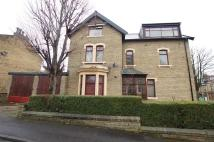 6 bedroom Terraced home to rent in Cecil Avenue, BRADFORD
