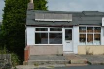 Shop to rent in Smith Road, Stocksbridge...