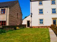 Terraced house to rent in Grange Farm Court...