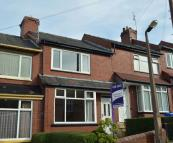 2 bedroom Terraced home for sale in St. Johns Road, Deepcar...