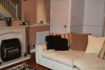 3 bed semi detached property for sale in Paterson Court...