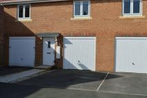 1 bedroom new Flat in Long Furlong, Penistone...
