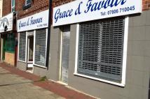 property to rent in High Street, Grimethorpe