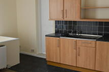 Apartment to rent in High Street, Grimethorpe