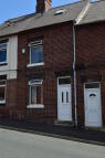 Terraced property to rent in Brooke Street, Hoyland...