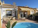 2 bed Terraced property in Murcia, Mazarrón