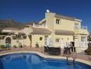 3 bedroom Detached property for sale in Murcia, Bolnuevo