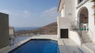 3 bedroom Detached house for sale in Murcia, Bolnuevo