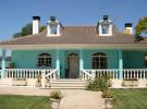 Detached property for sale in Murcia, Totana